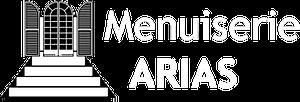 Menuiserie-Arias